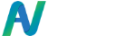 Amtrade Venture